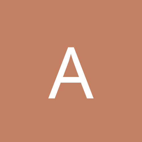 anemeth