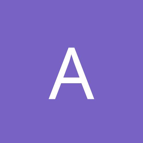 Aregaa