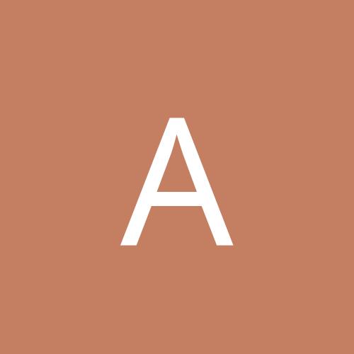 alvarelias