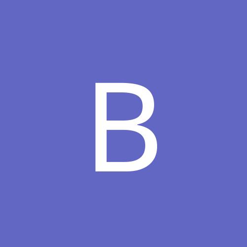 broct