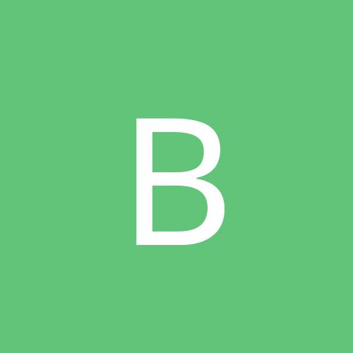brentano88
