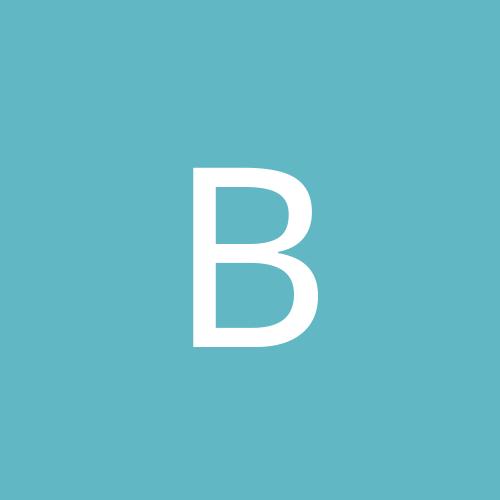 Babkatower