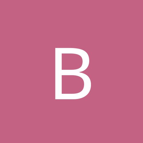 Binky_74