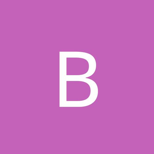 Bridgette888