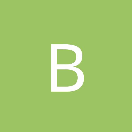 Br10_asp