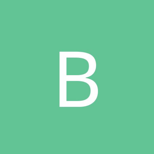 bobbuilder621