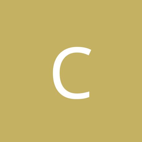 colinspell