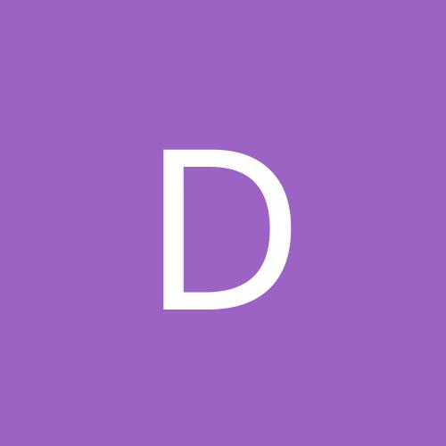 dunesurf