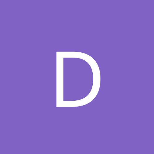 Dmclift