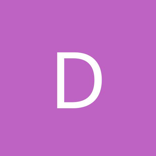 DTDOTB