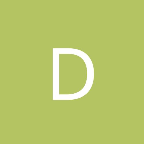 daddyof2