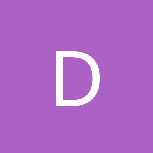 DeepDiver73