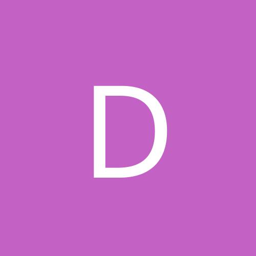 Dude_TFE