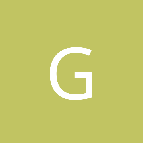 GT1-Reach