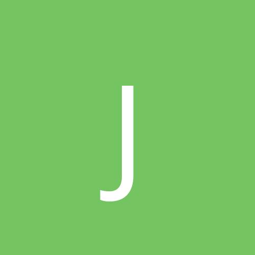 jeffoun