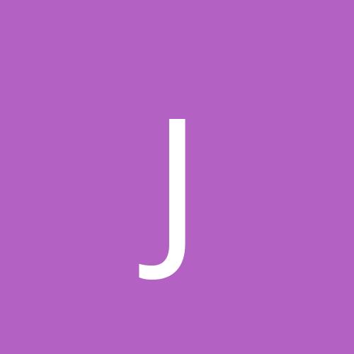 Jonathancc