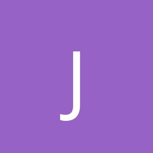 Jaye1
