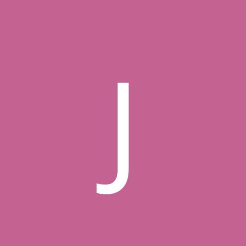Jonnybee