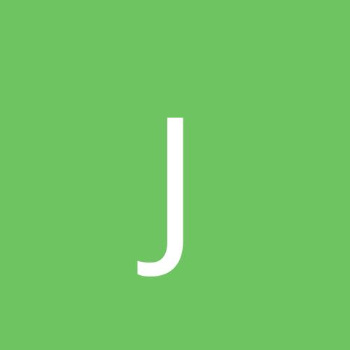 joefratguy