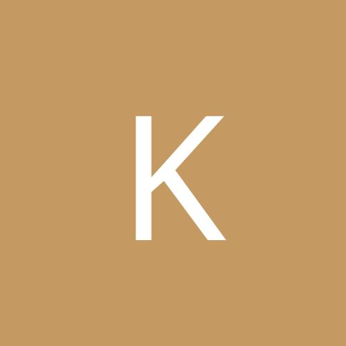 Kylewh