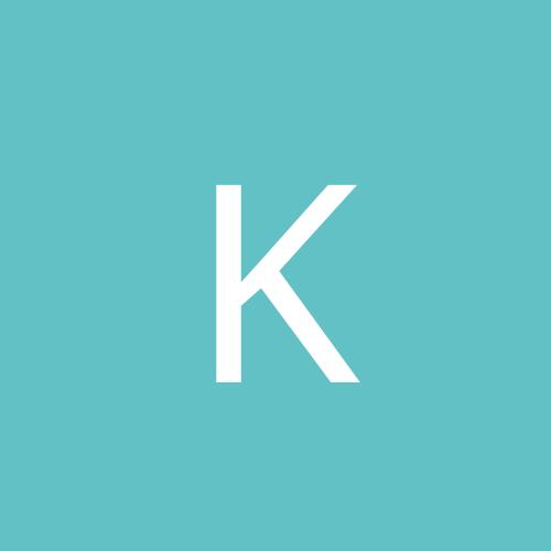 Knert1