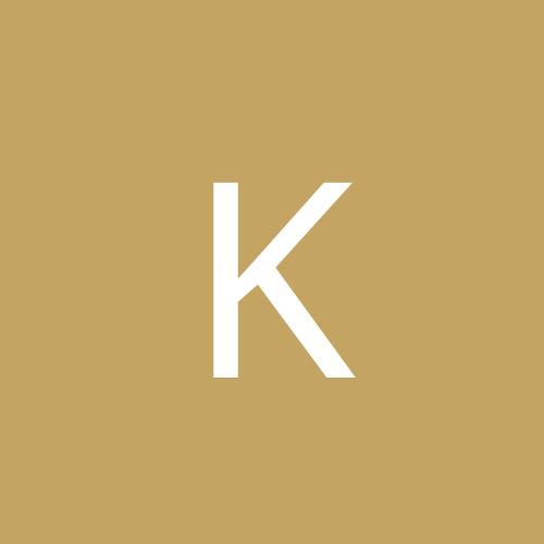 kevroberts7