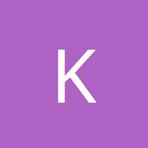 kmalone0023