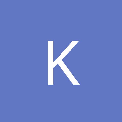 Katchbear