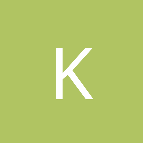 Knoydart