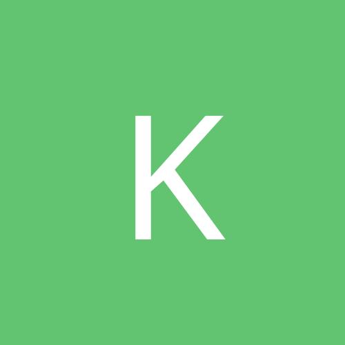 kilsonvorra