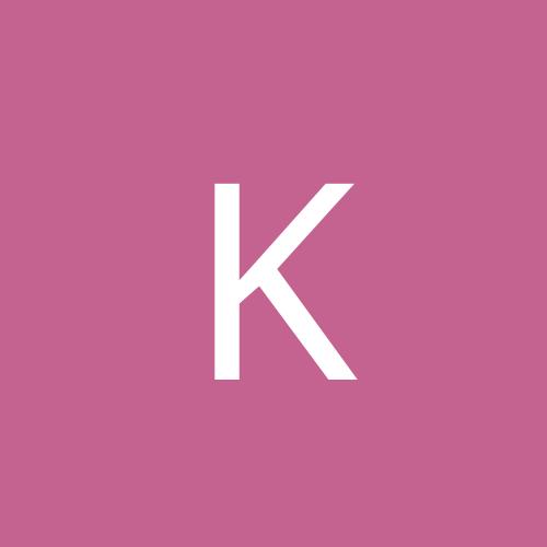kloshar