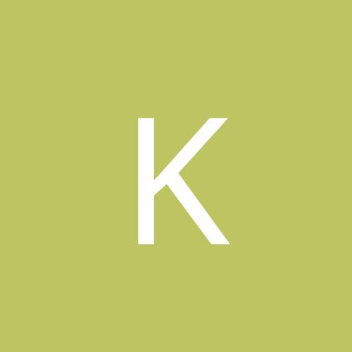 Kewlin2001