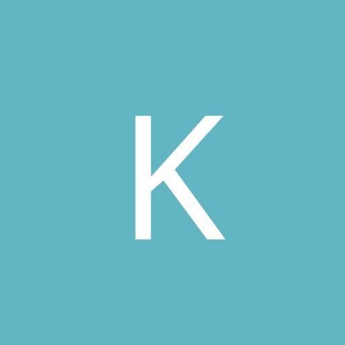 killgarh