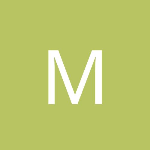 mmp5229