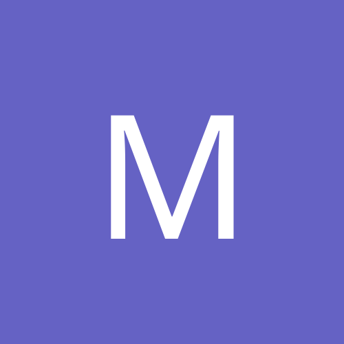 MeaCulpa4