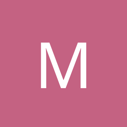 Moncler84