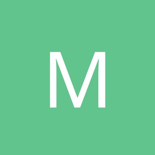 minmaxmuscle