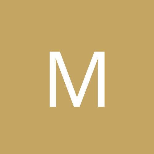 memogelc