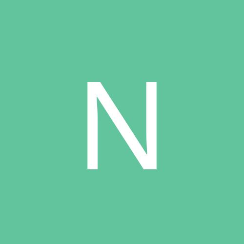 Nlangers