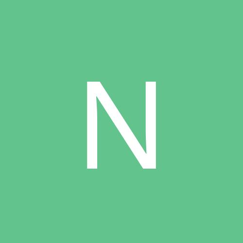 Neriton