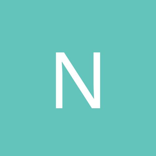 nhred