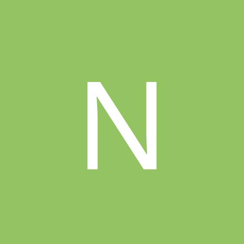 nikkorbot