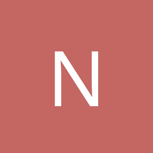 NF1965
