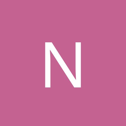 nasosn