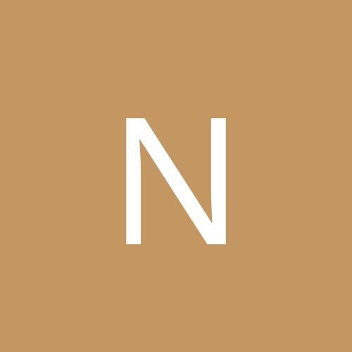 Nordnico
