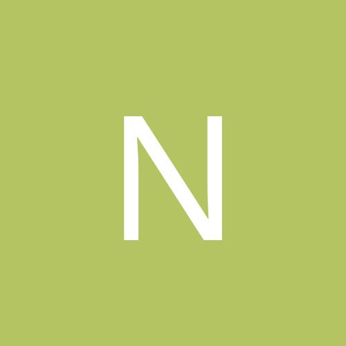 nface14