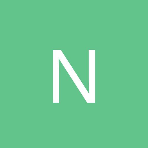 Novesh