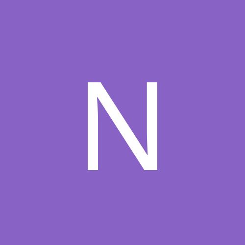 nickt