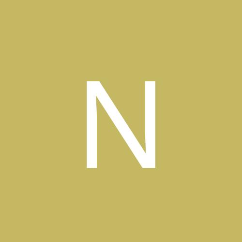 Natural7