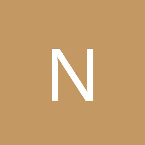 NFleischer